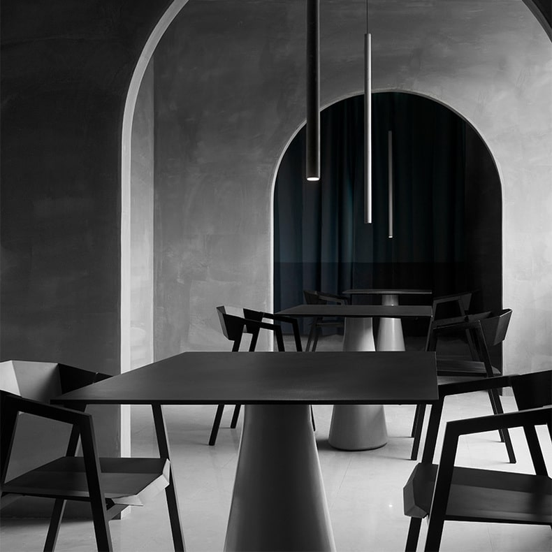 Bentu-Design-Ding-Large-Table-8
