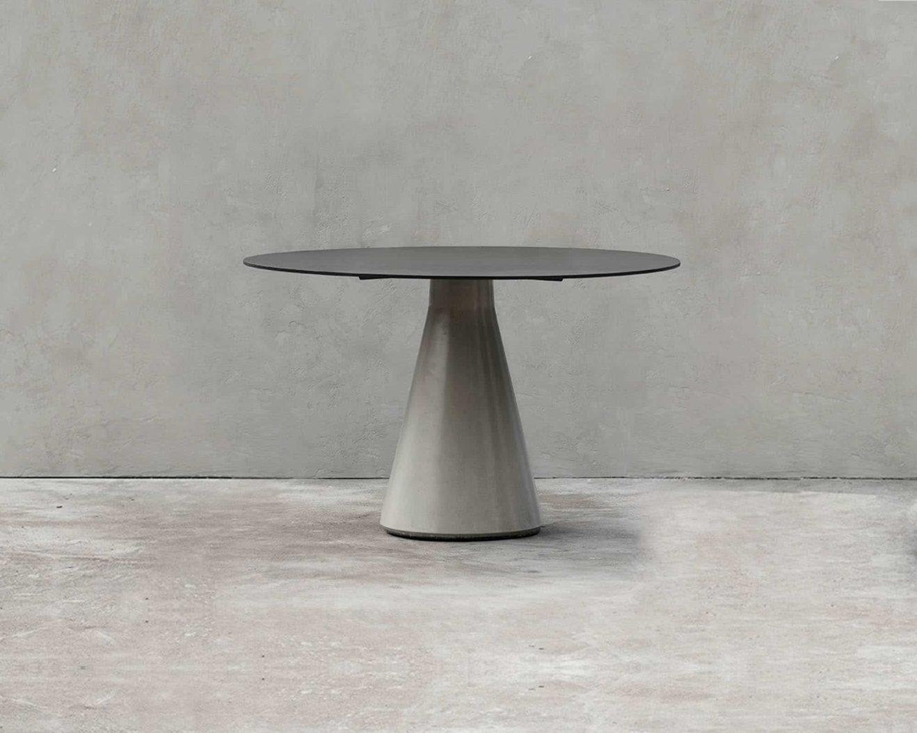 Bentu-Design-Ding-Round-Table