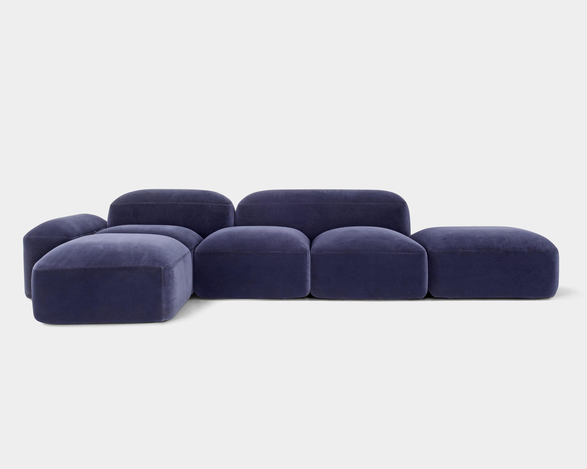 lapis-sofa-savannah-bay-gallery