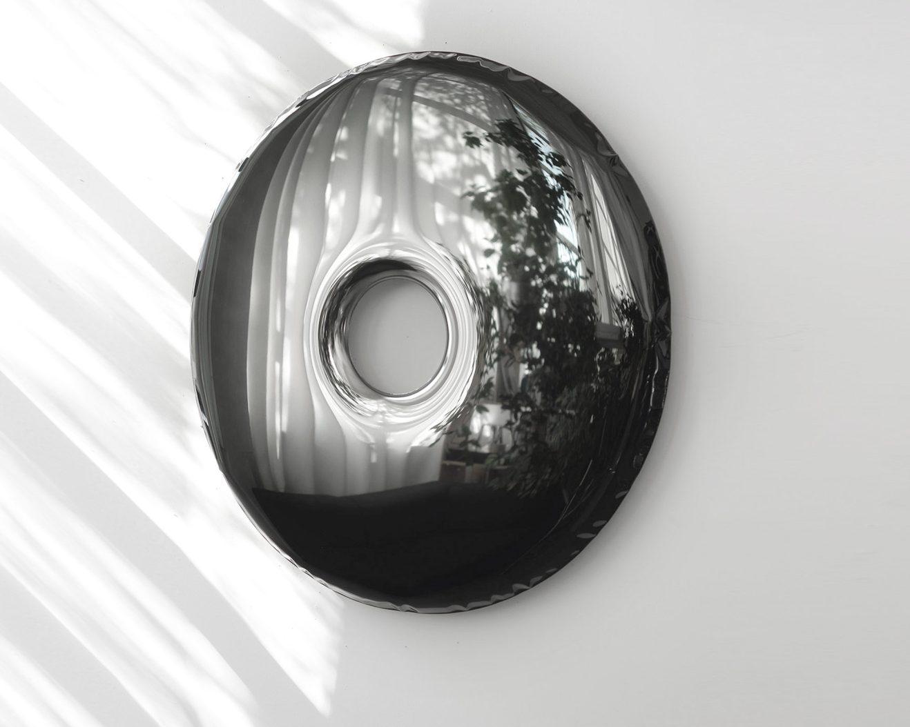 Zieta-Rondo-Dark-Mirror-2
