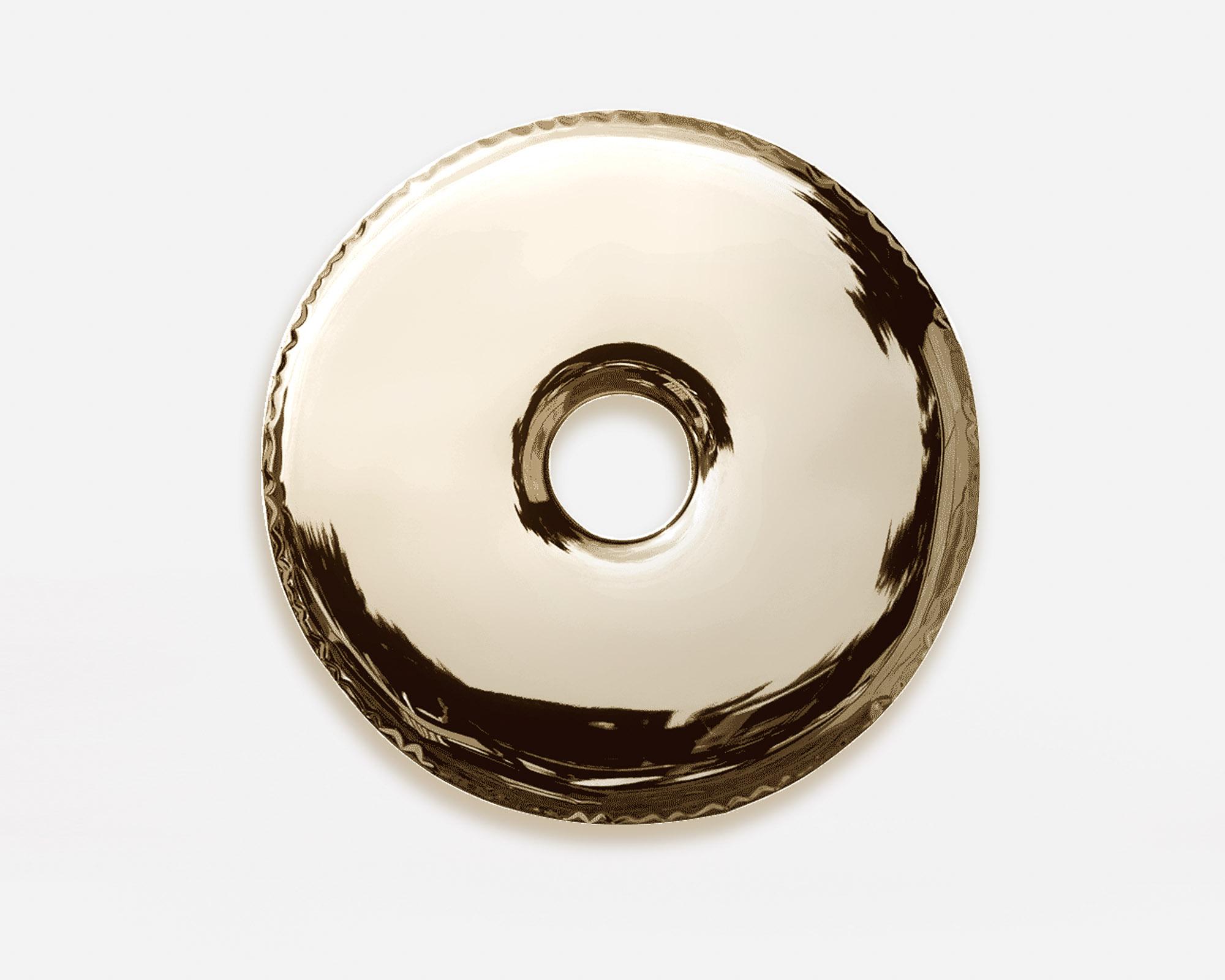 Zieta-Rondo-Gold-Mirror