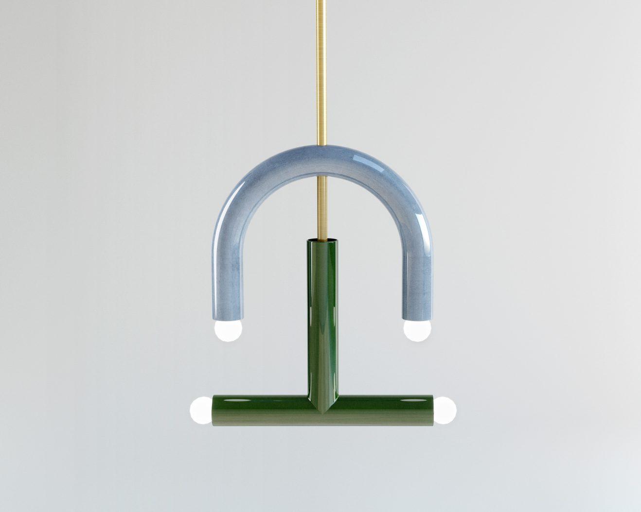 Pani-Jurek-Pendant-Lamp-C3