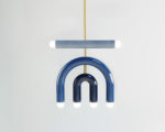 Pani-Jurek-Pendant-Lamp-D1