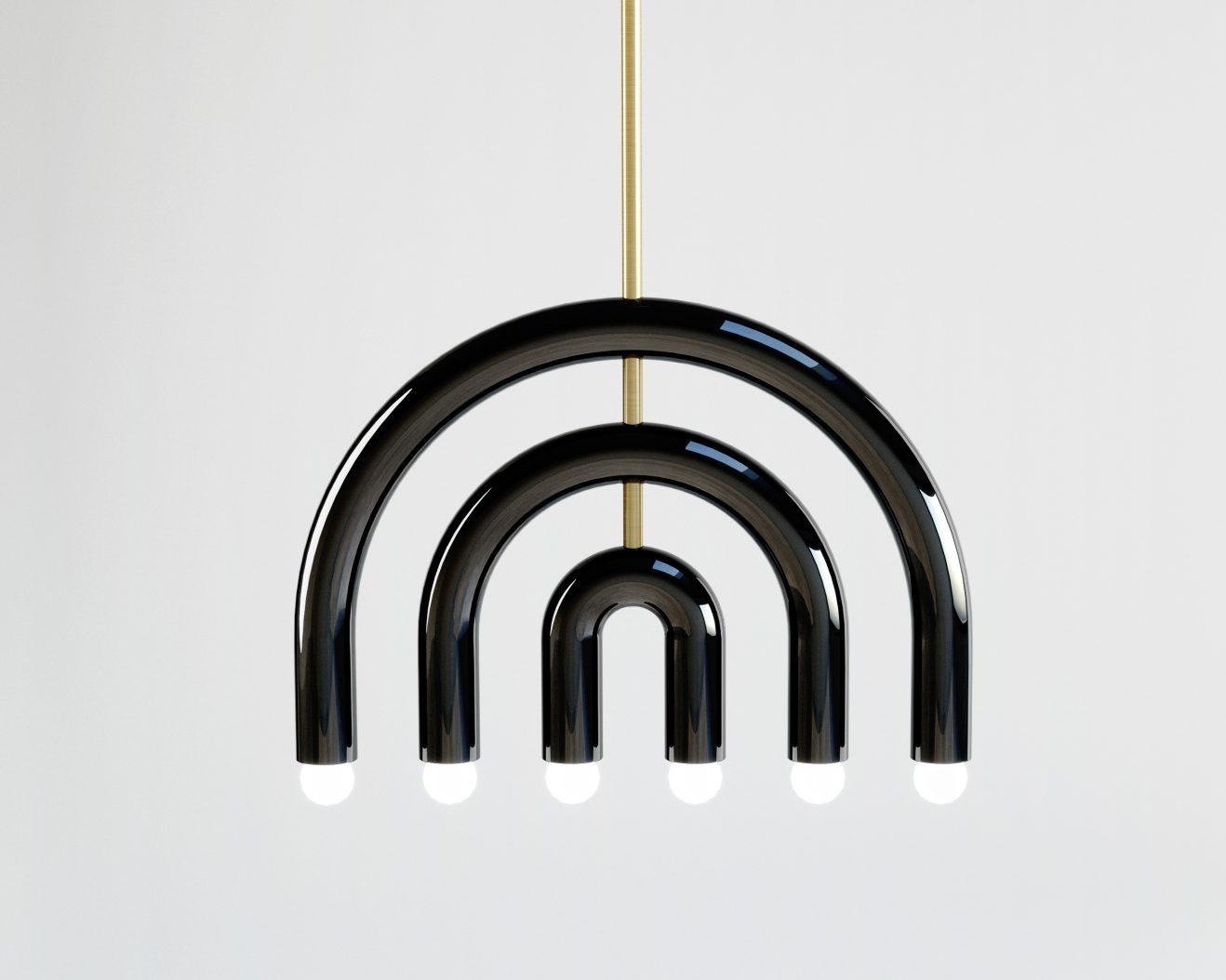 Pani-Jurek-Pendant-Lamp-F1-black