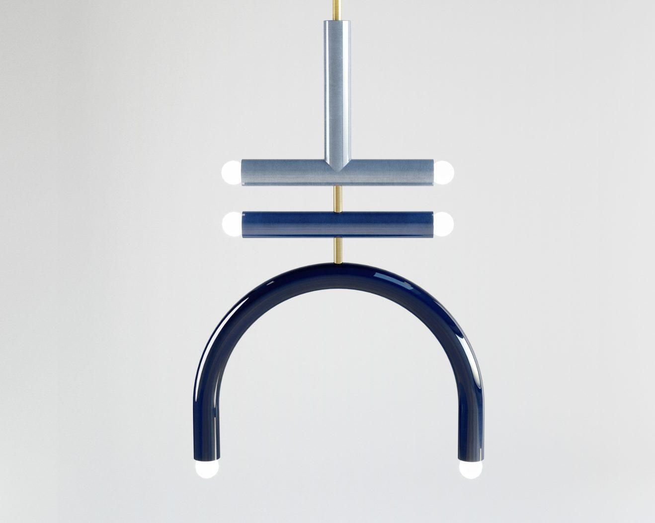 Pani-Jurek-Pendant-Lamp-F2