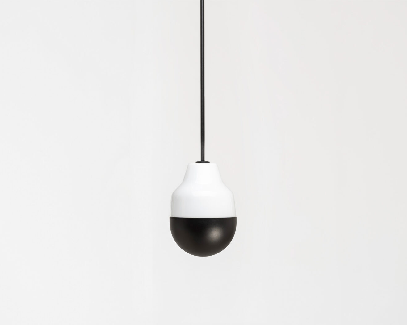 Saarepera-Mae-Ambiguo-Type-02-Pendant-Lamp