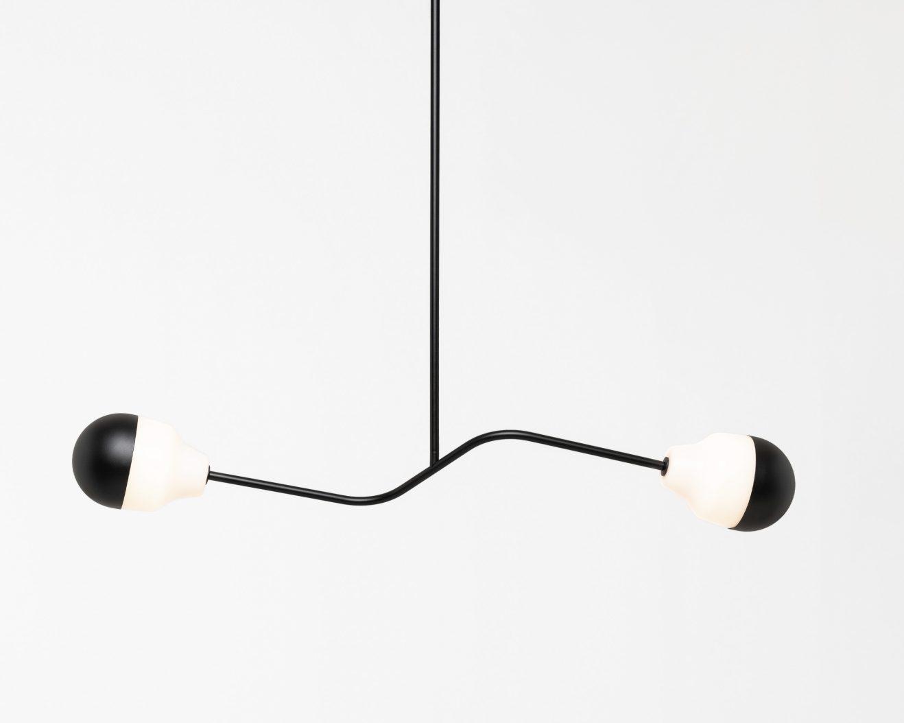 Tauri-Mae-Ambiguo-Type-04-Pendant-Lamp