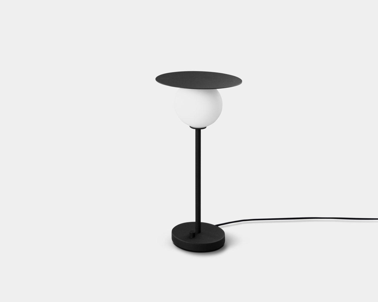 Friends&founders-Paris-Night-Table-Lamp