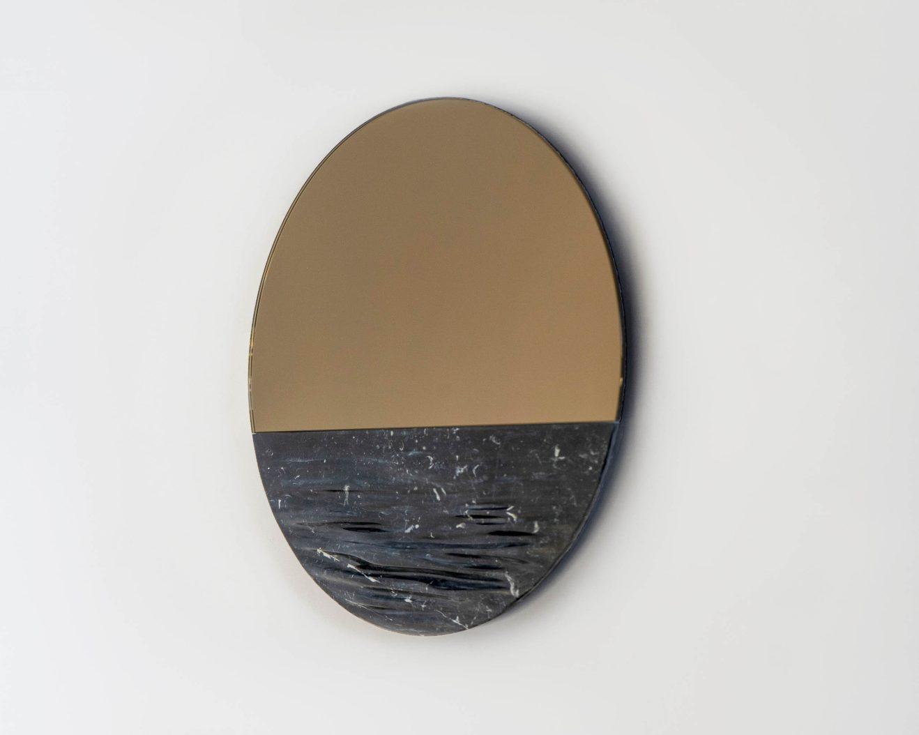 OCRUM-Orizon-mirror-2Blacksea