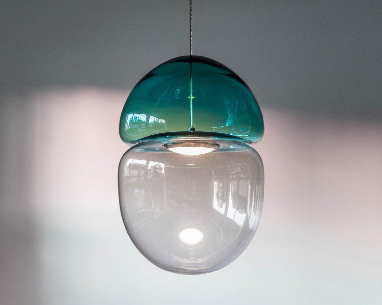 OCRUM-Pendant-Lamp-Dew-Drop-v2