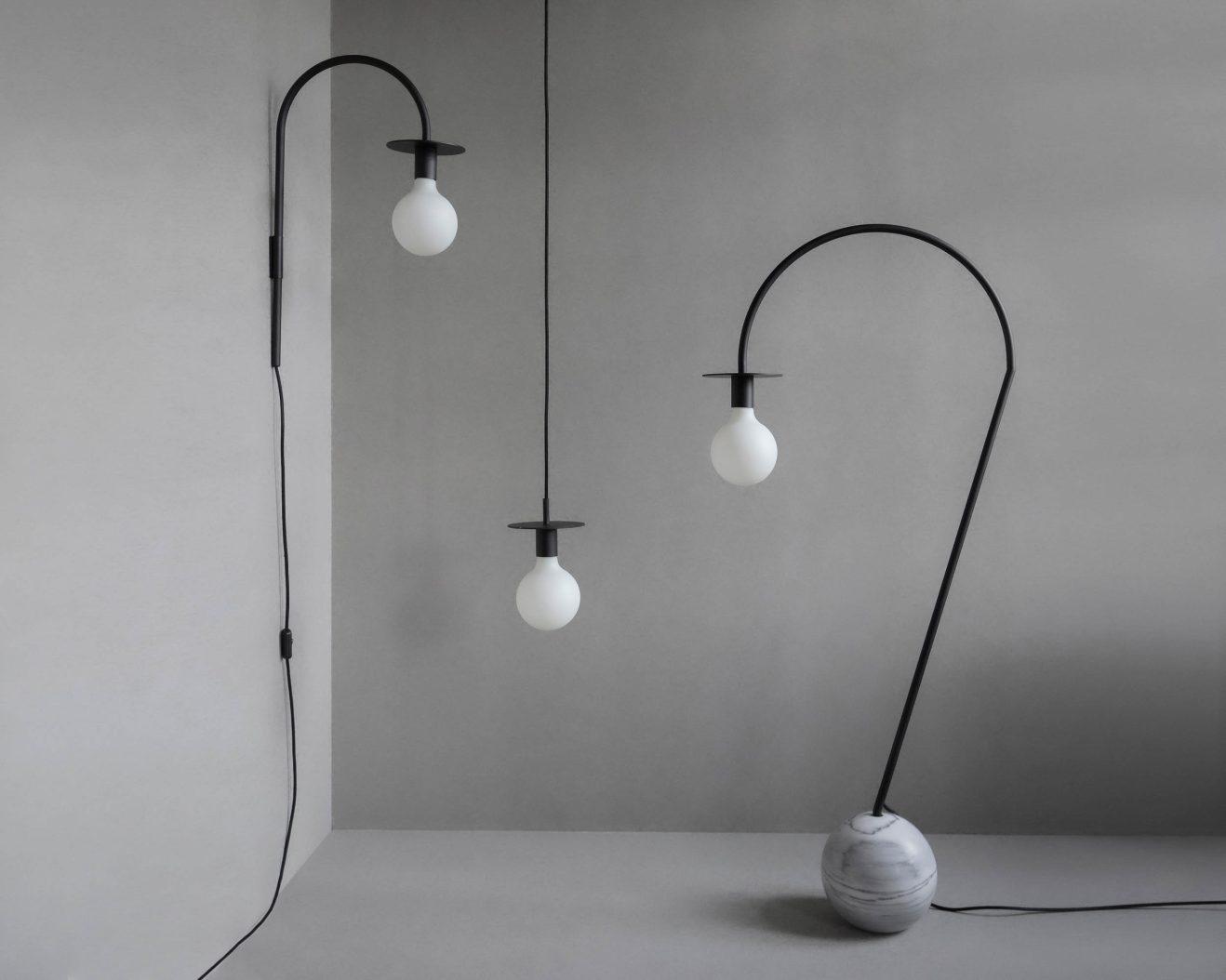 Friends&founders-La Lampe-2