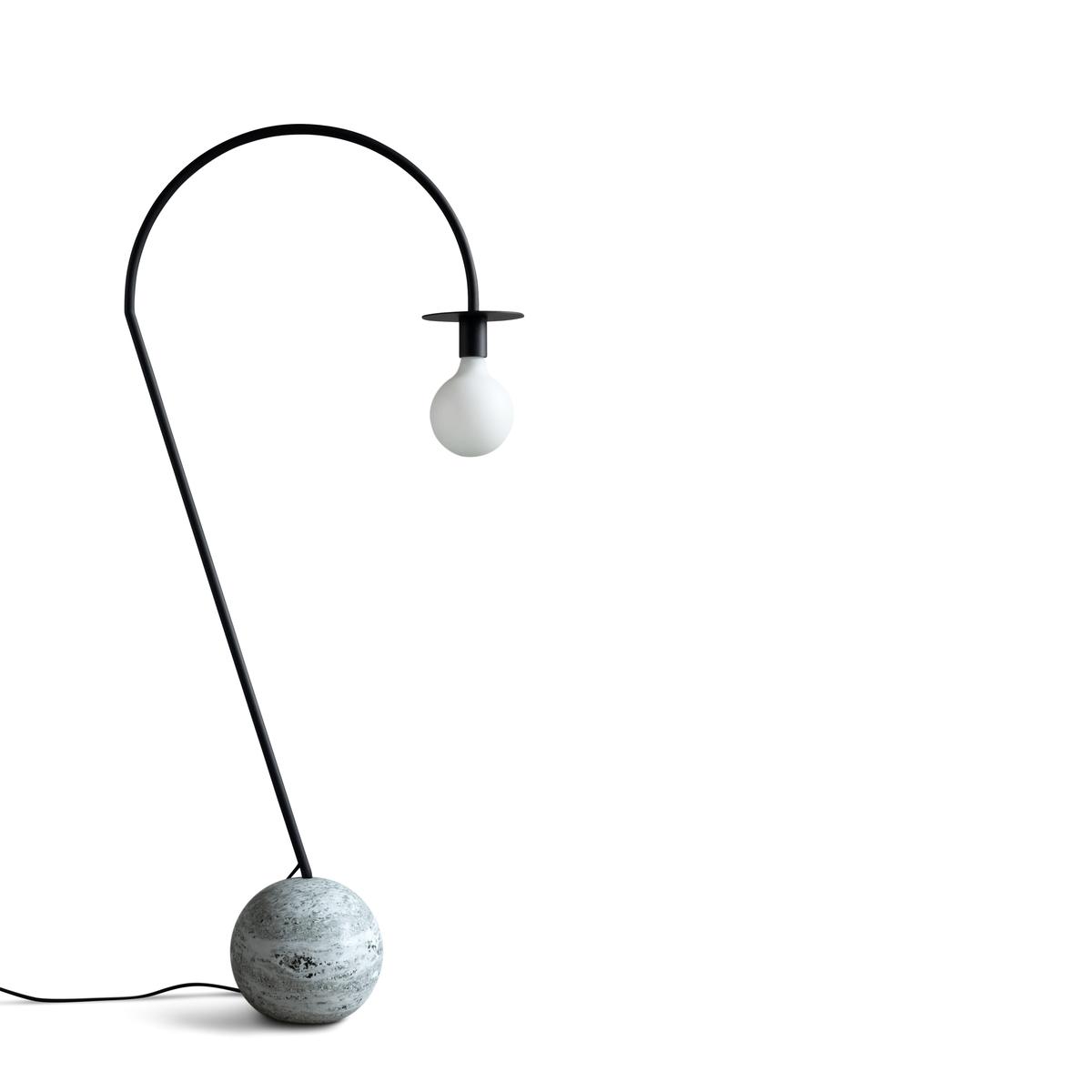 Floor lamp La Lampe by Friends & Founders 3