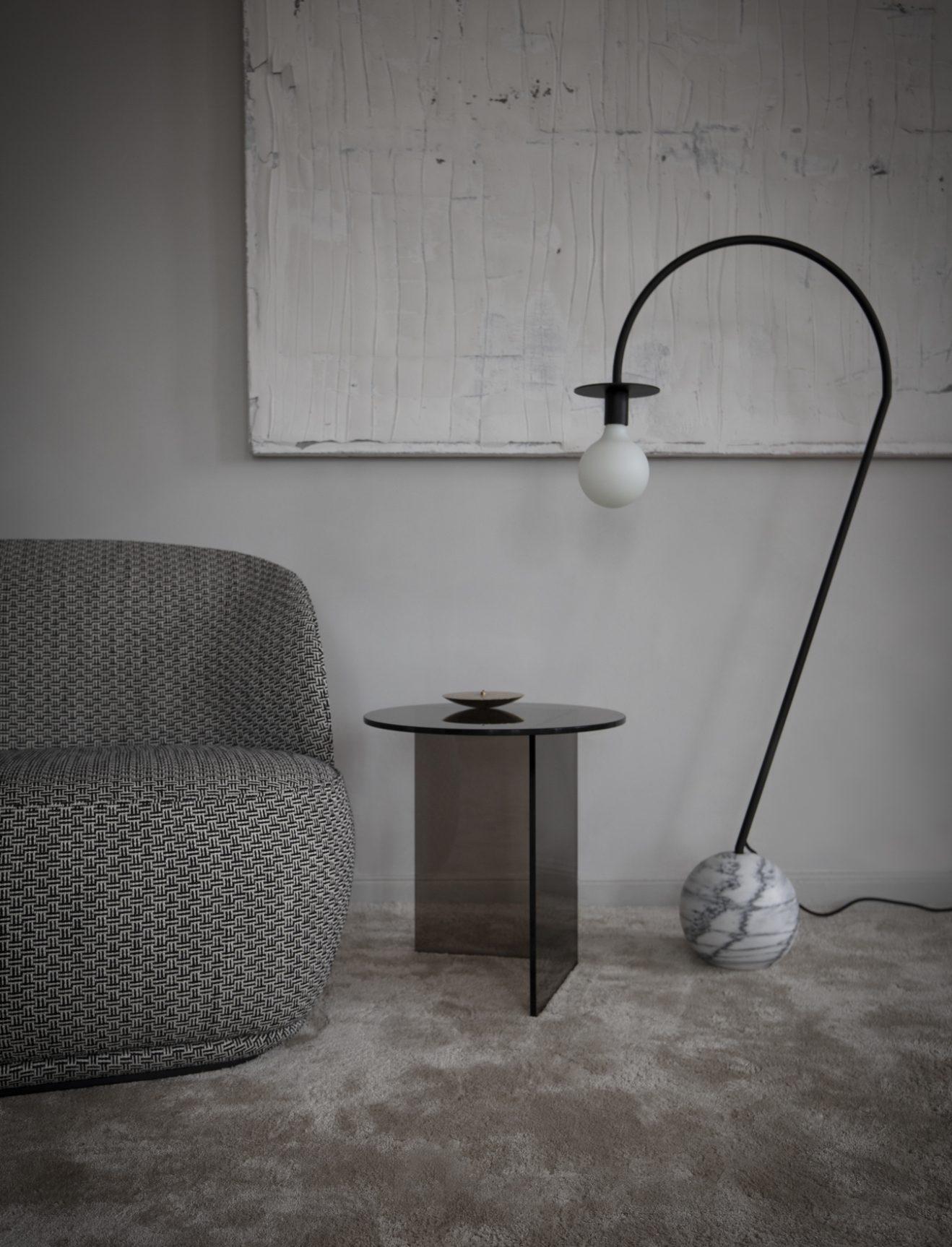 Friends&founders-La Lampe-Floor-Lamp-Opal-1