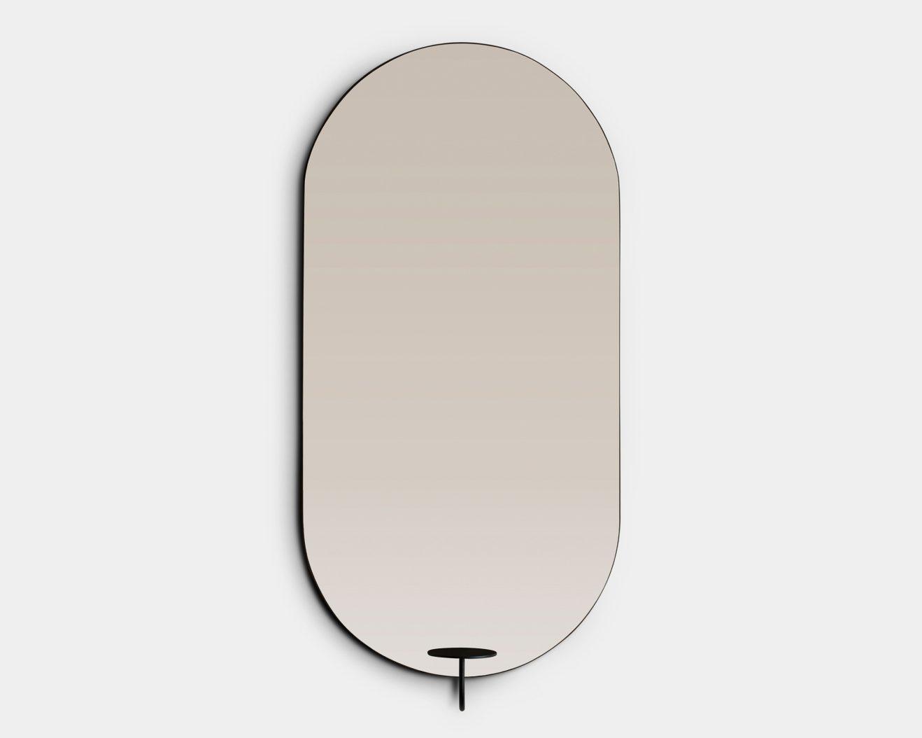 Friends&founders-Miró-Mirror-Oval
