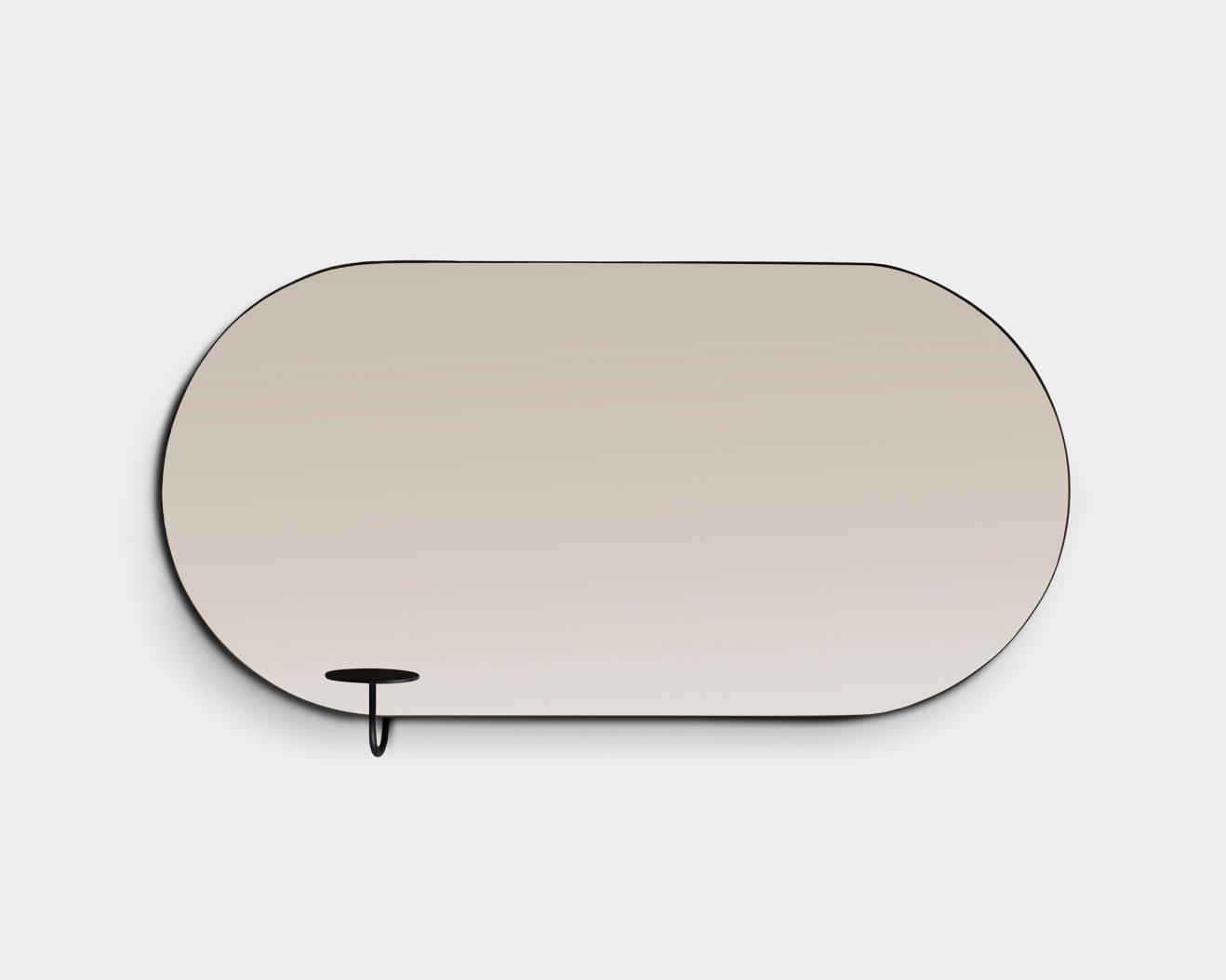 Friends&founders-Miró-Mirror-Oval-2