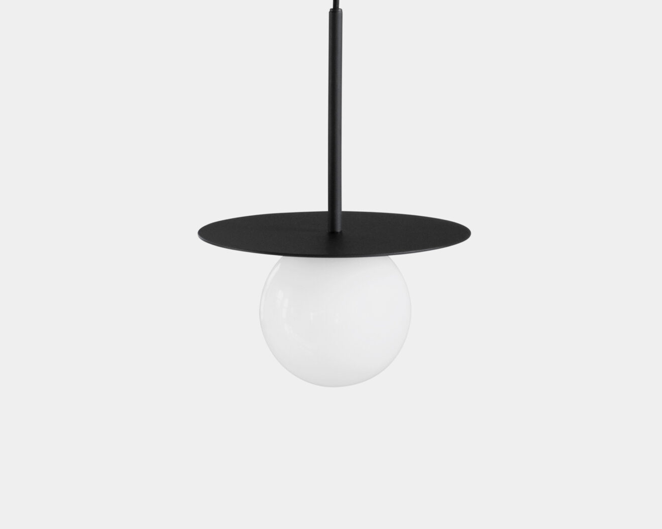 Friends&founders-Paris-Night-Pendant-Lamp