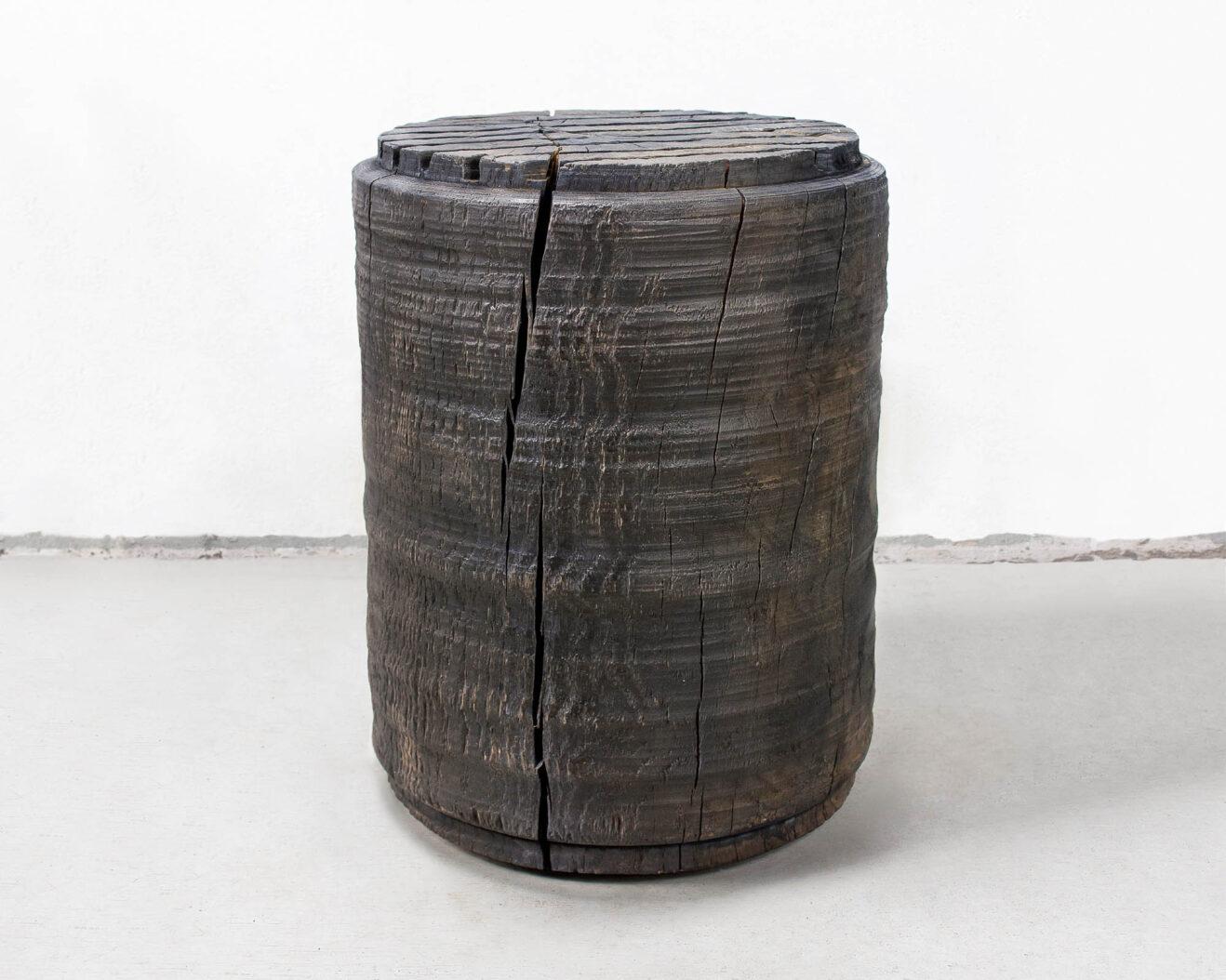 Soha-CT-12-Side-table-1