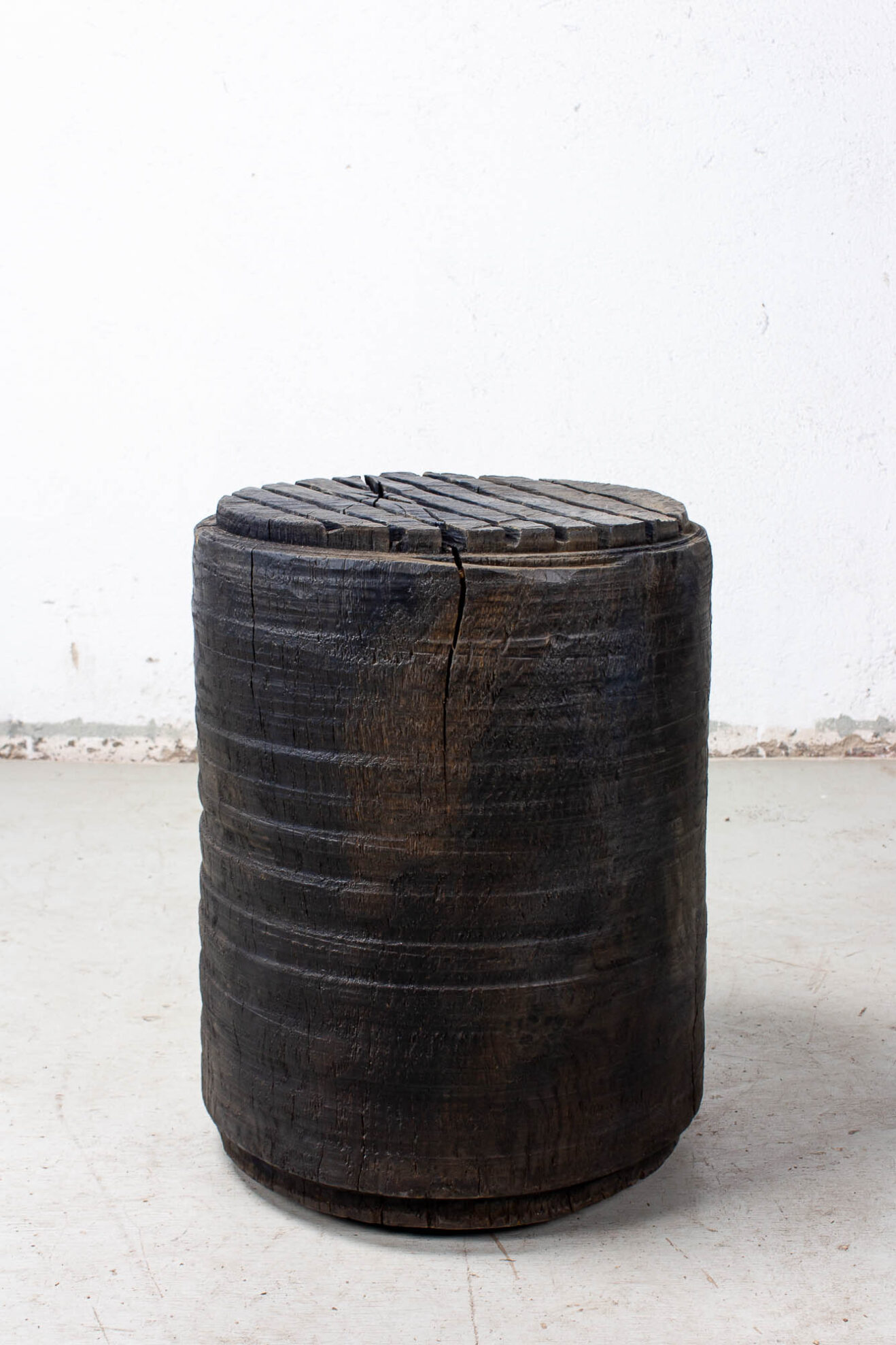 Soha-CT-13-Side-table-3