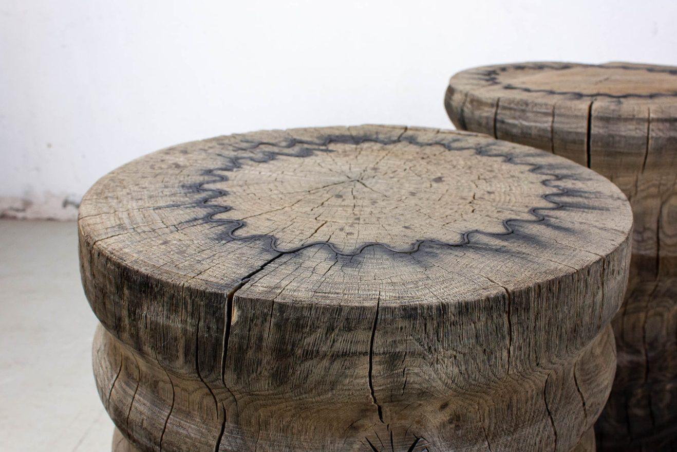 Soha-CT-4-Side-table-4