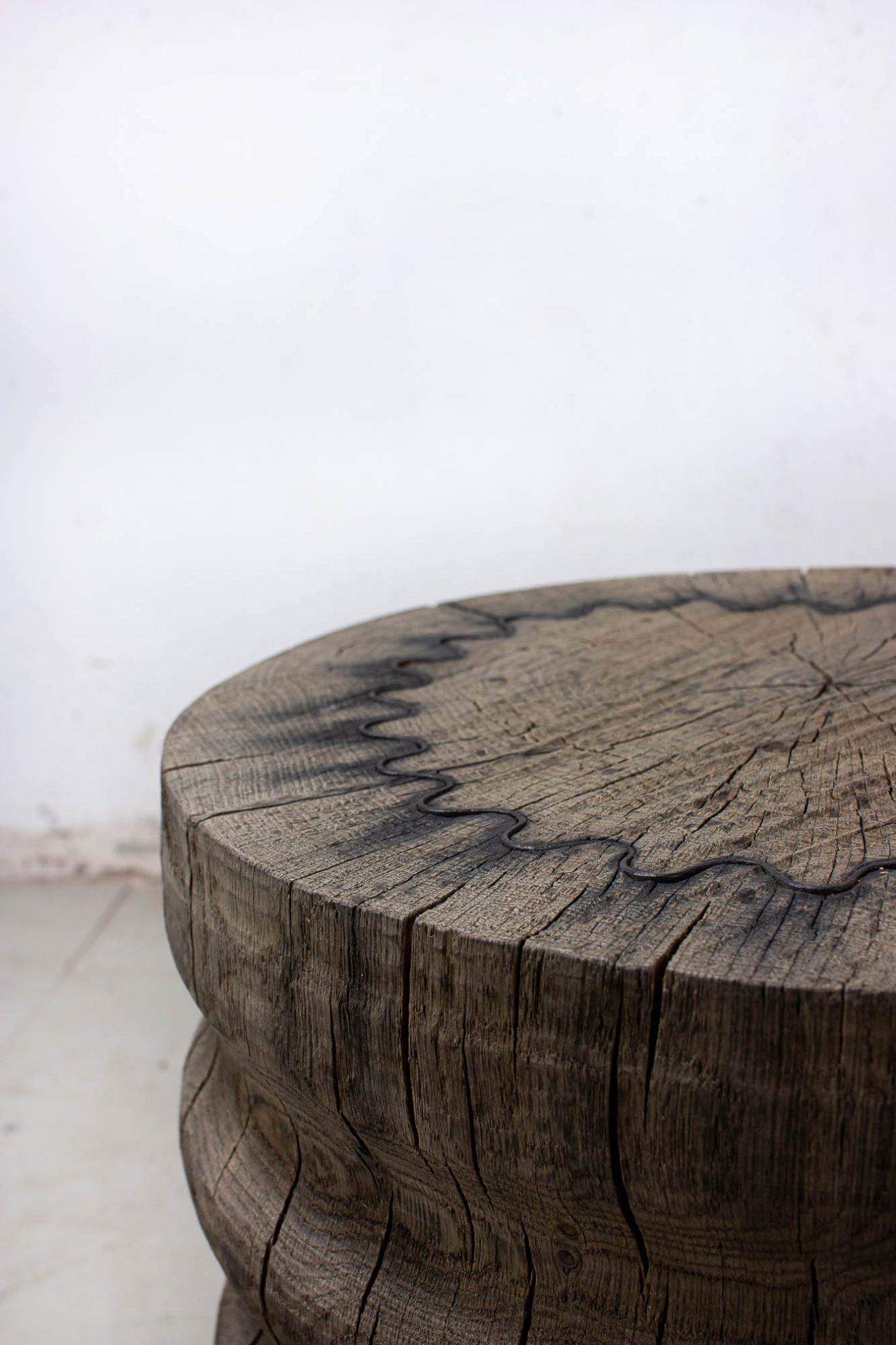 Soha-CT-5-Side-table-3
