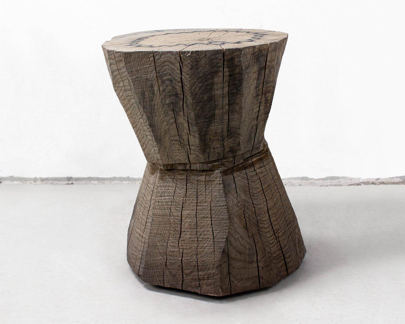 Soha-CT-6-Side-table-1
