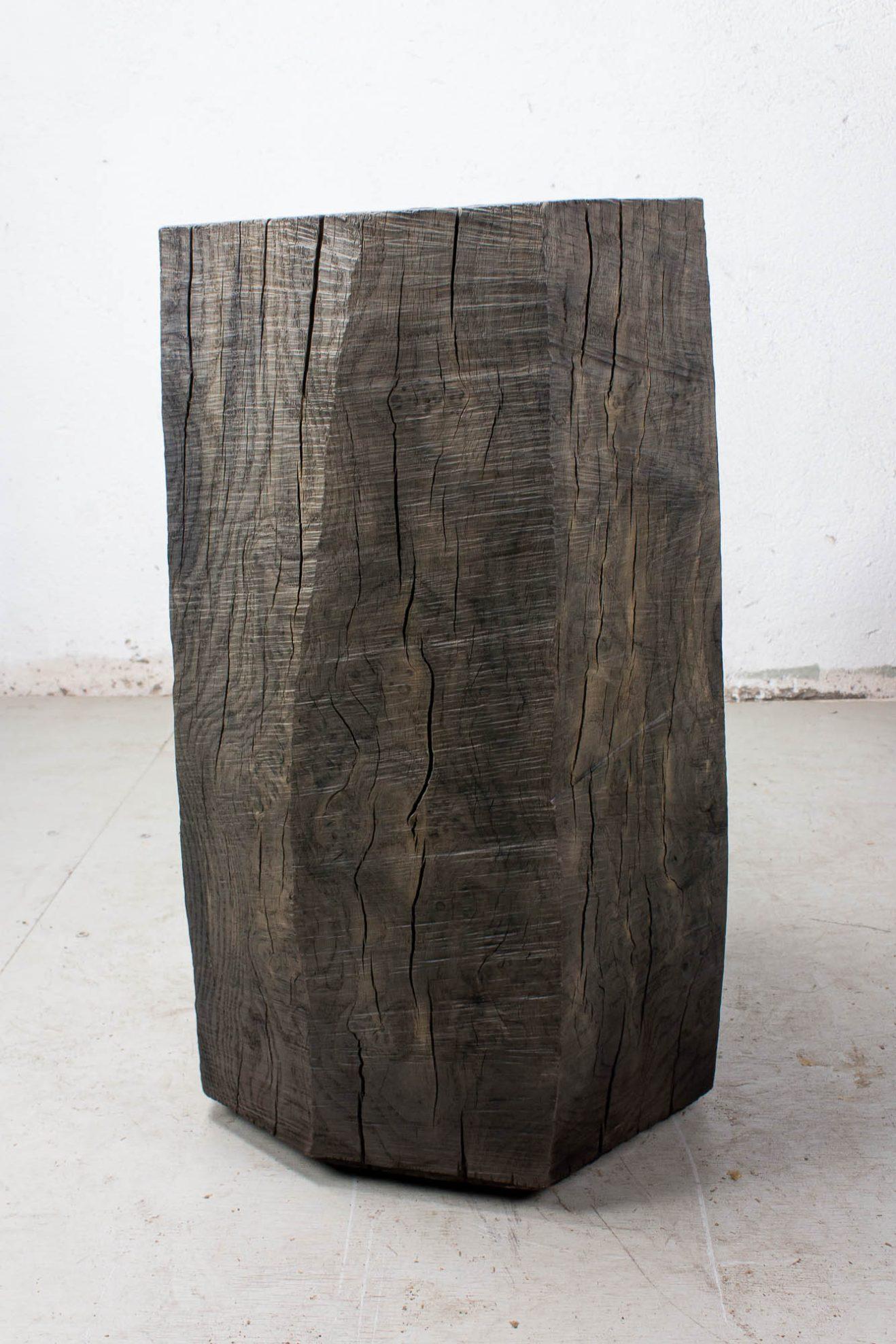 Soha-CT-7-Side-table-3