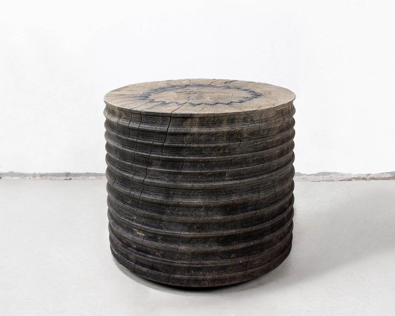 Soha-CT-8-Side-table-1