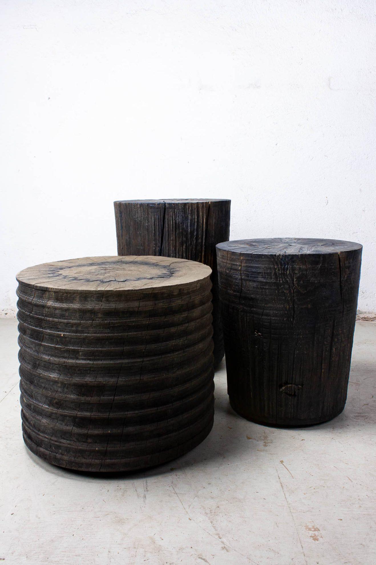 Soha-CT-8-Side-table-4