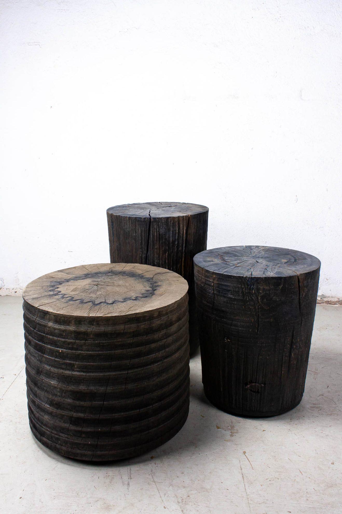 Soha-CT-8-Side-table-5