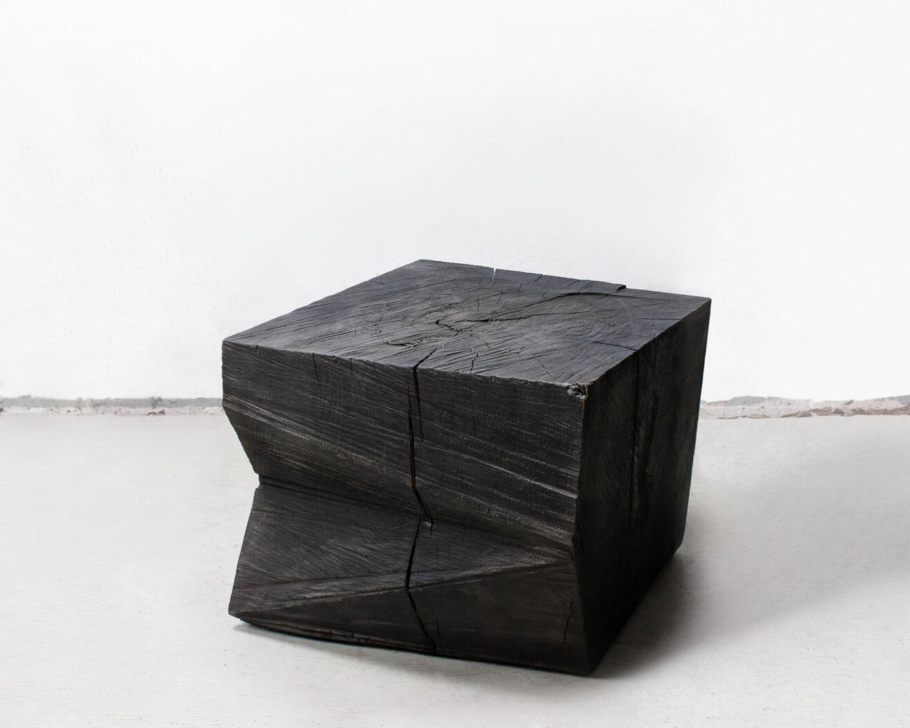 Soha-CT-9-Side-table-1