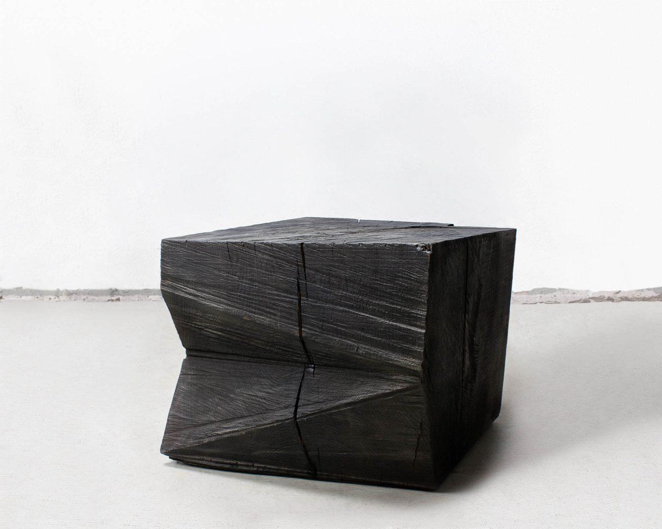 Soha-CT-9-Side-table-2