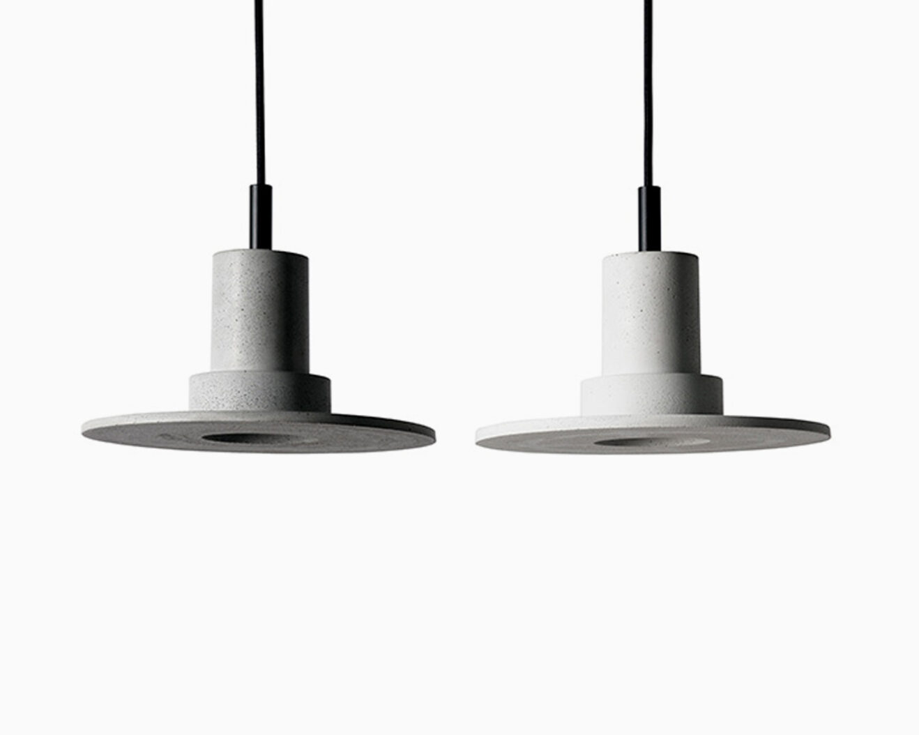 Bentu-Design-Die-Pendant-Lamp