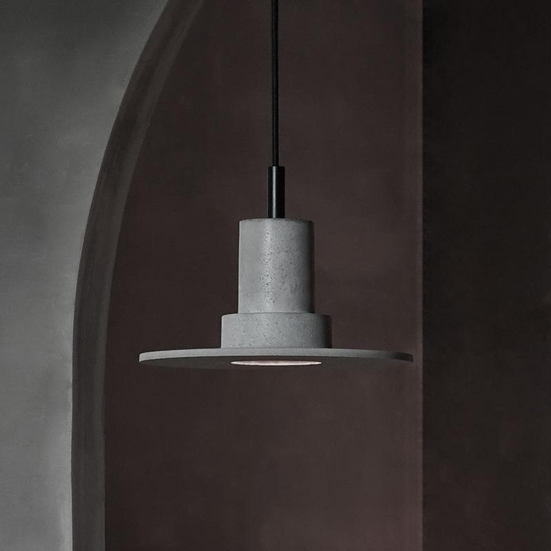 Bentu-Design-Die-Pendant-Lamp-4