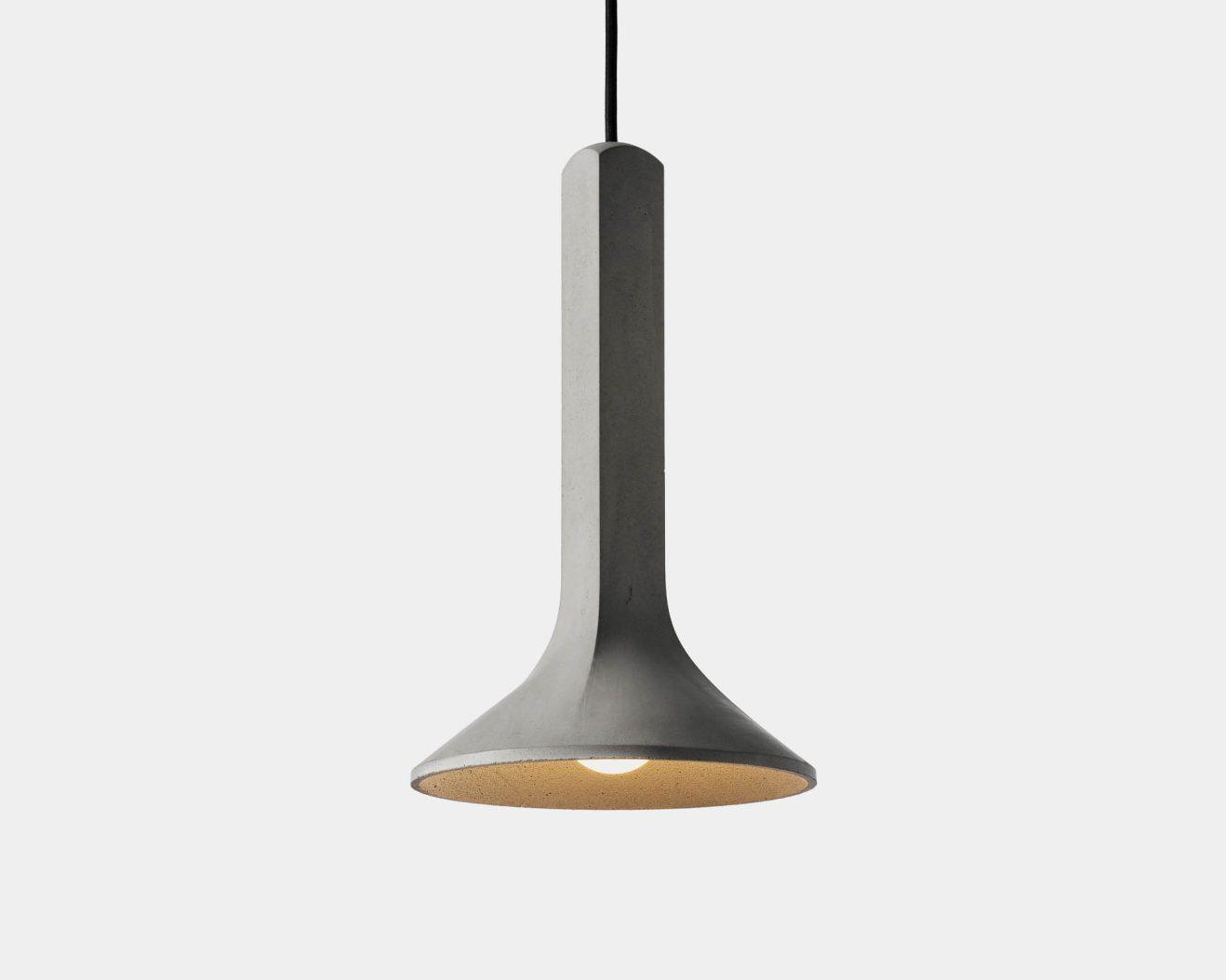 Chuan-BentuDesign-pendantlamp2