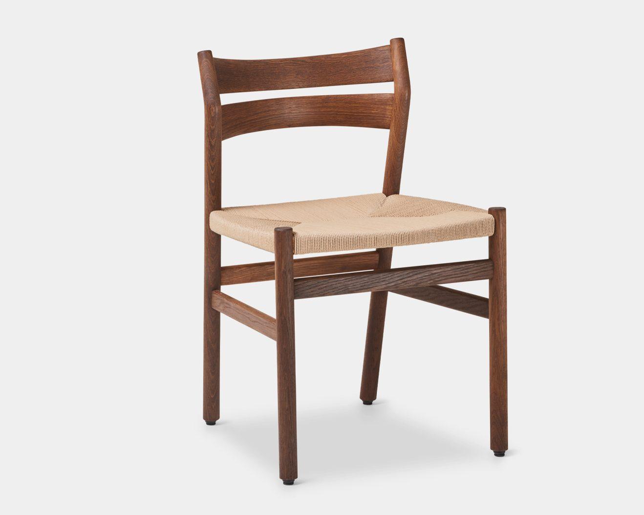 Chair BM1 by DK3 1