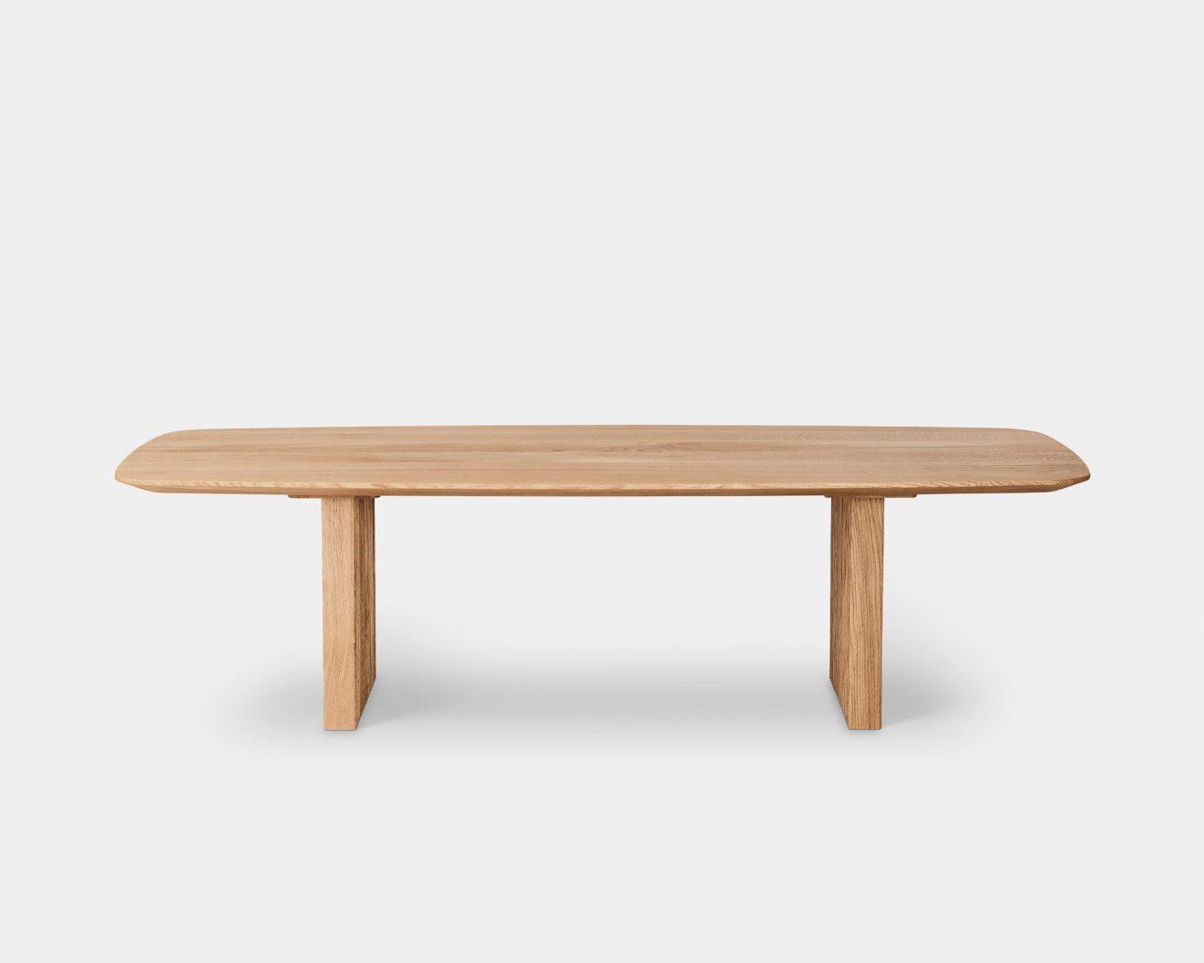 DK3-TEN-Coffee table-Oak-Soap