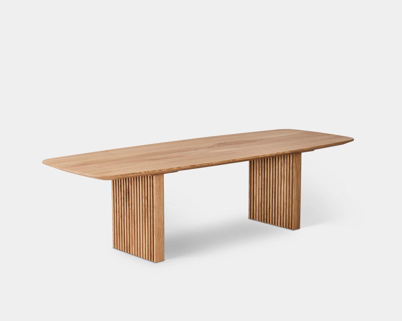 DK3-TEN-Coffee table-Oak-Soap-2