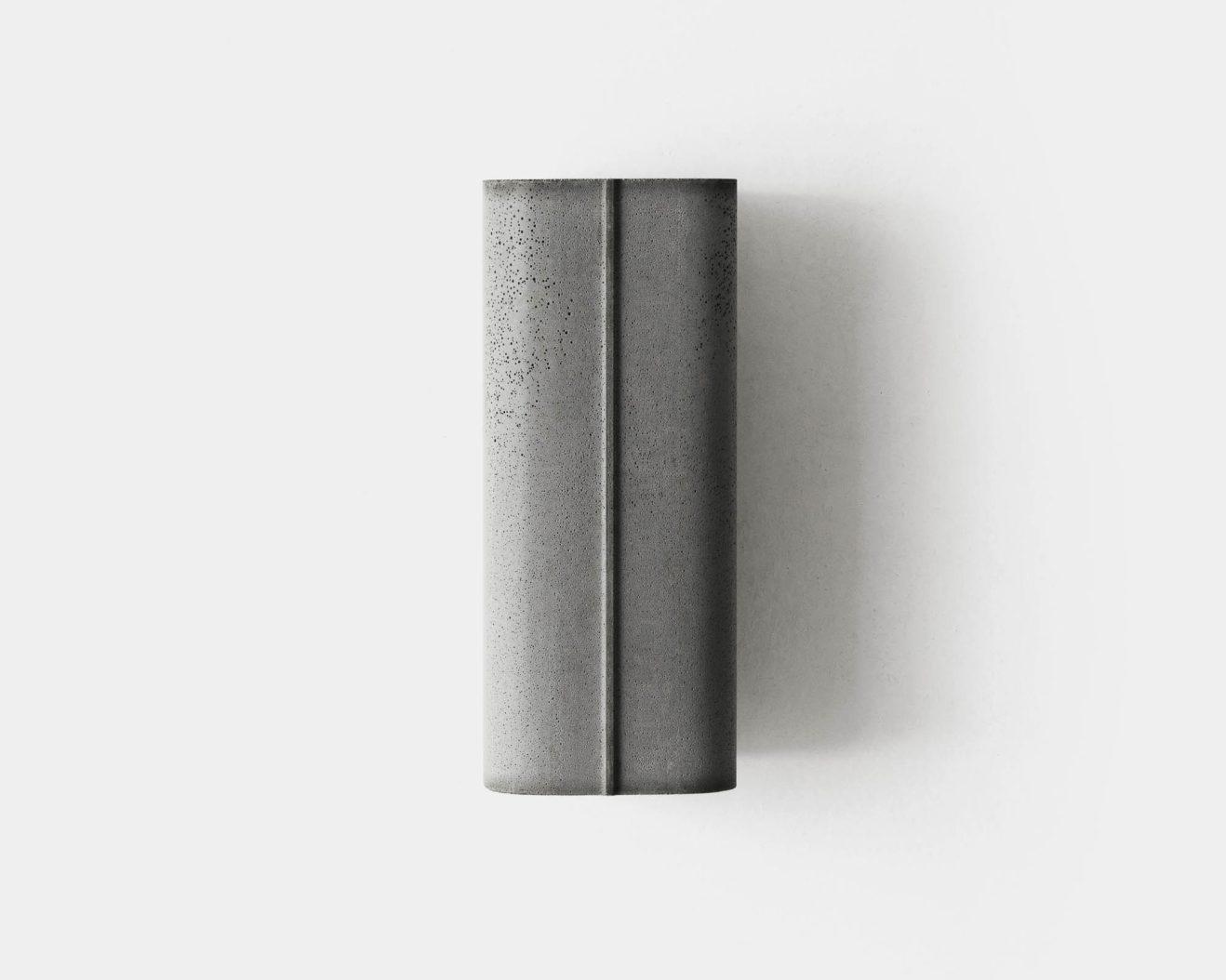 Jiu-BentuDesign-walllamp