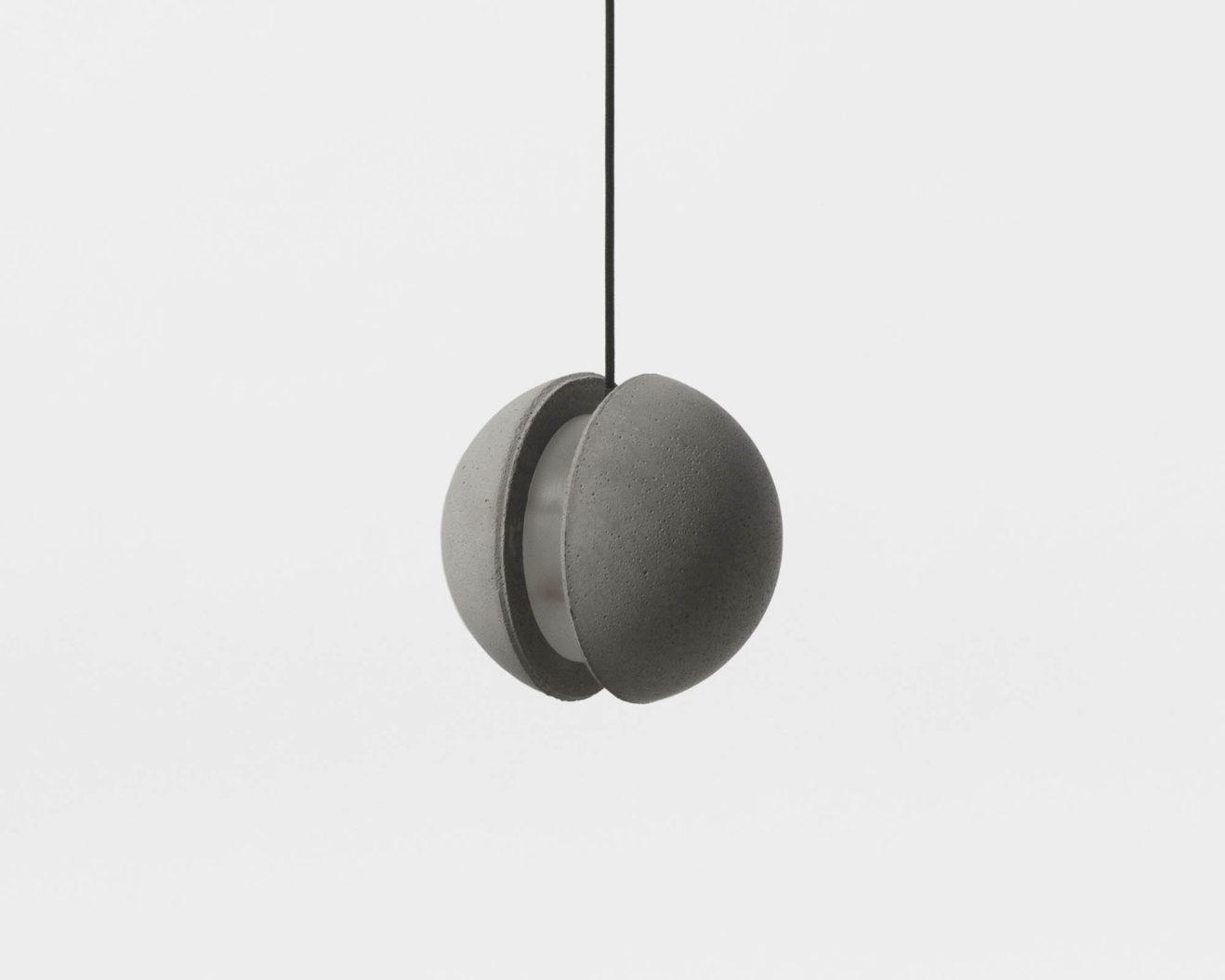 Moon-BentuDesign-pendantlamp2