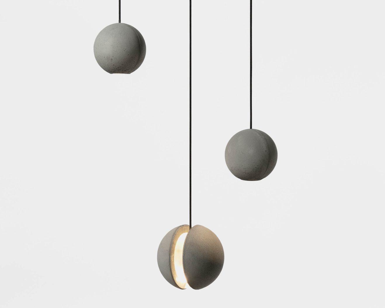Moon-BentuDesign-pendantlamp3