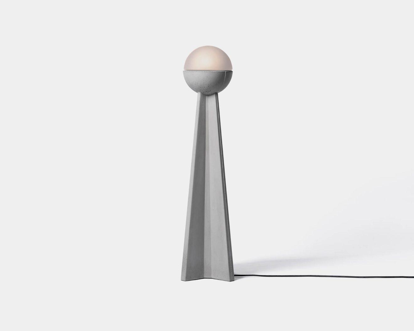 Nie-BentuDesign-floorlamp2