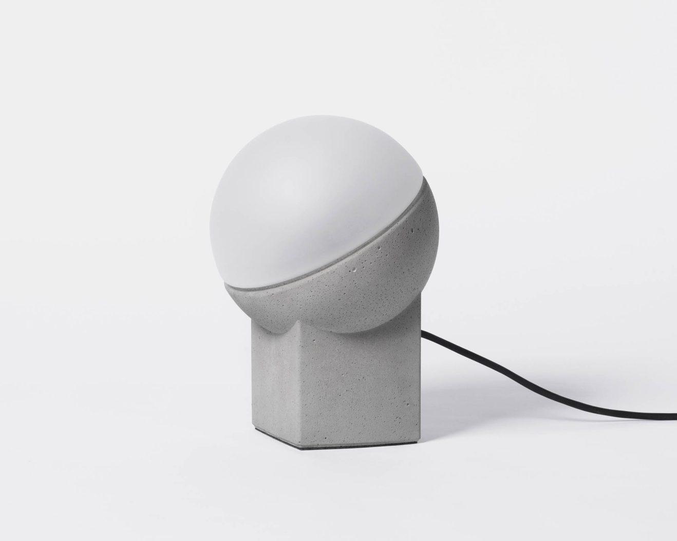 Nie-BentuDesign-tablelamp-1