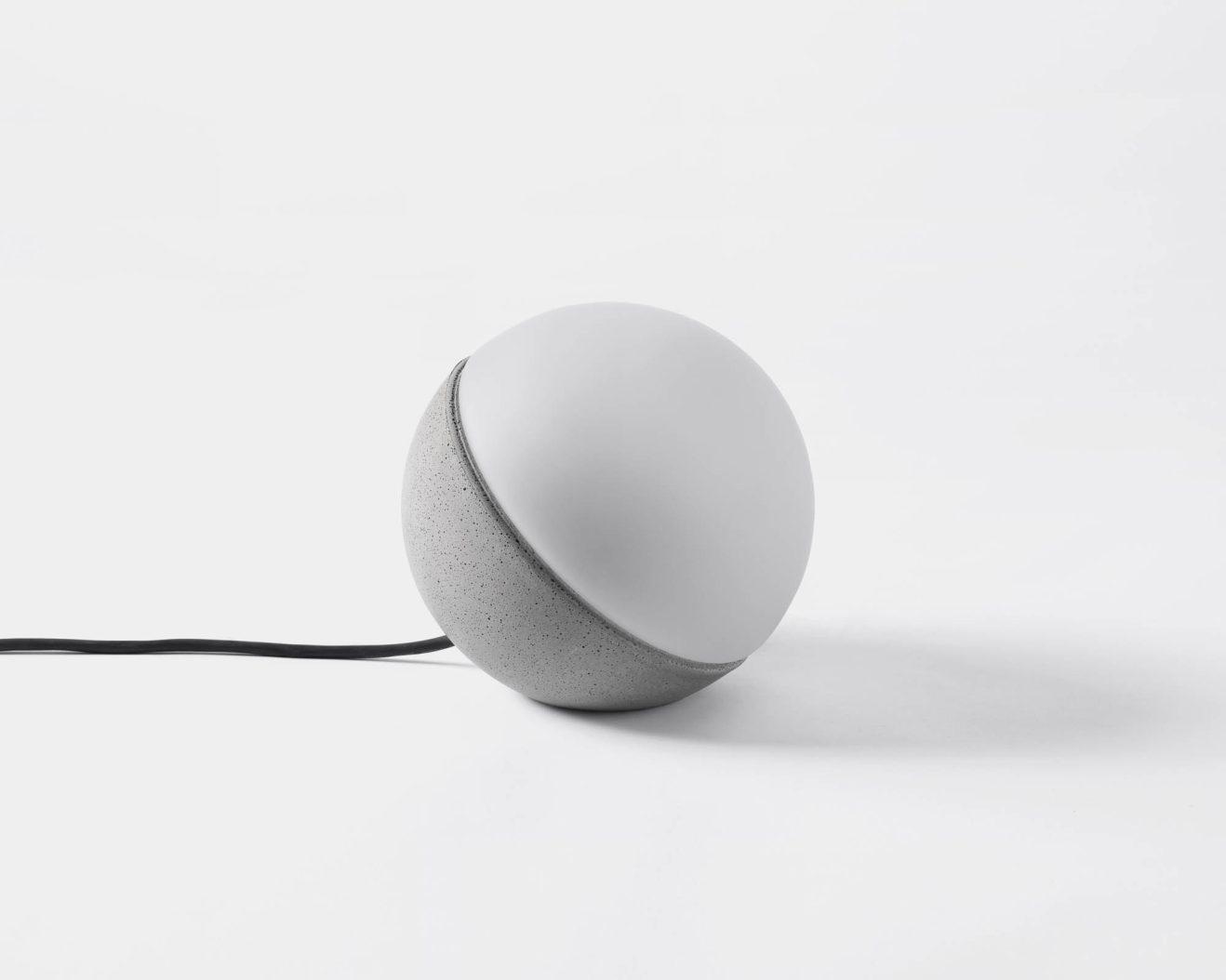 Nie-BentuDesign-tablelamp-3