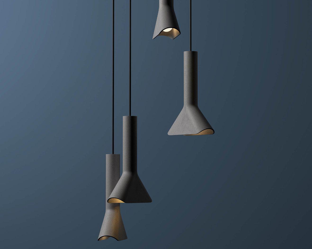 Ru-BentuDesign-pendantlamp2