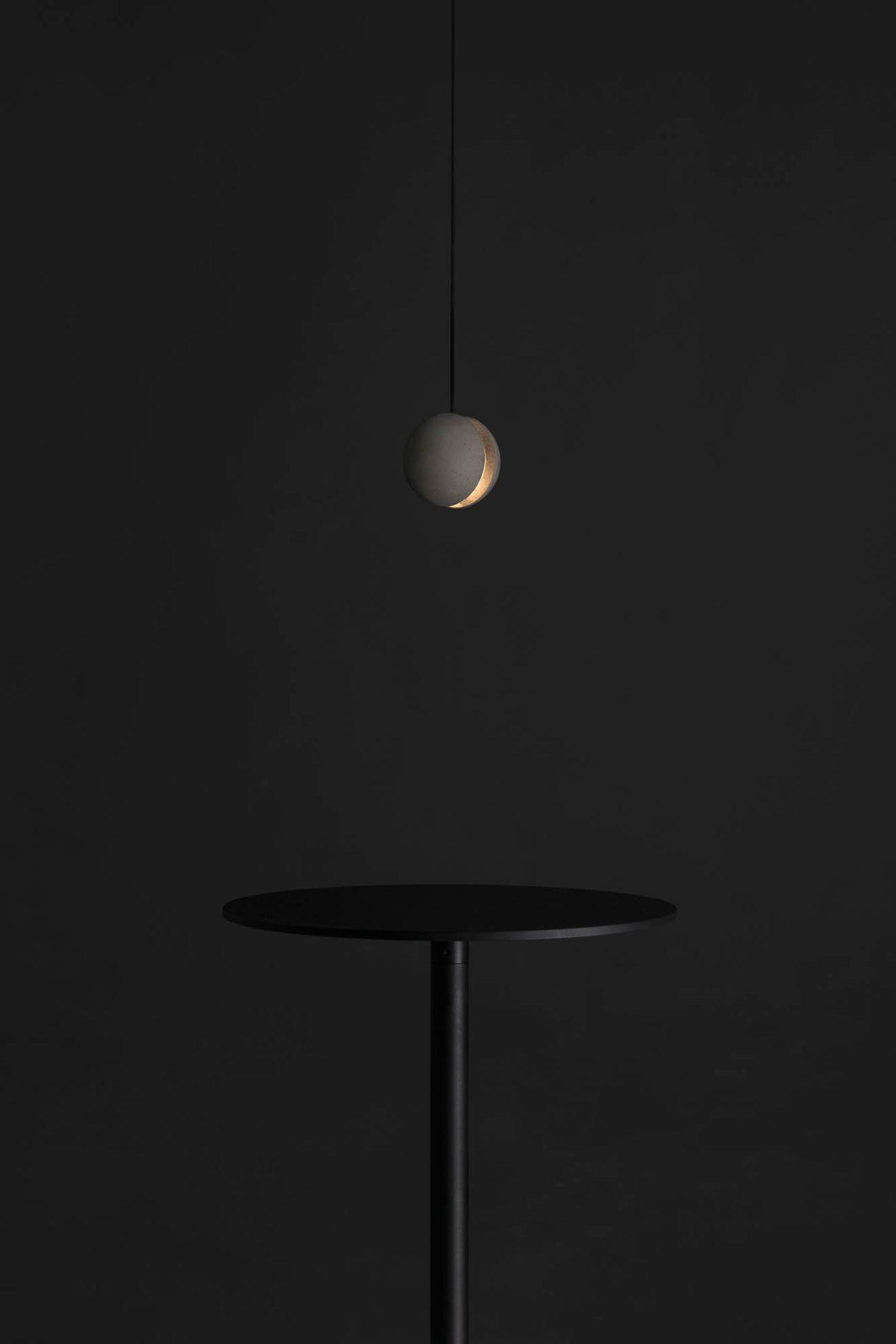 Moon-BentuDesign-4