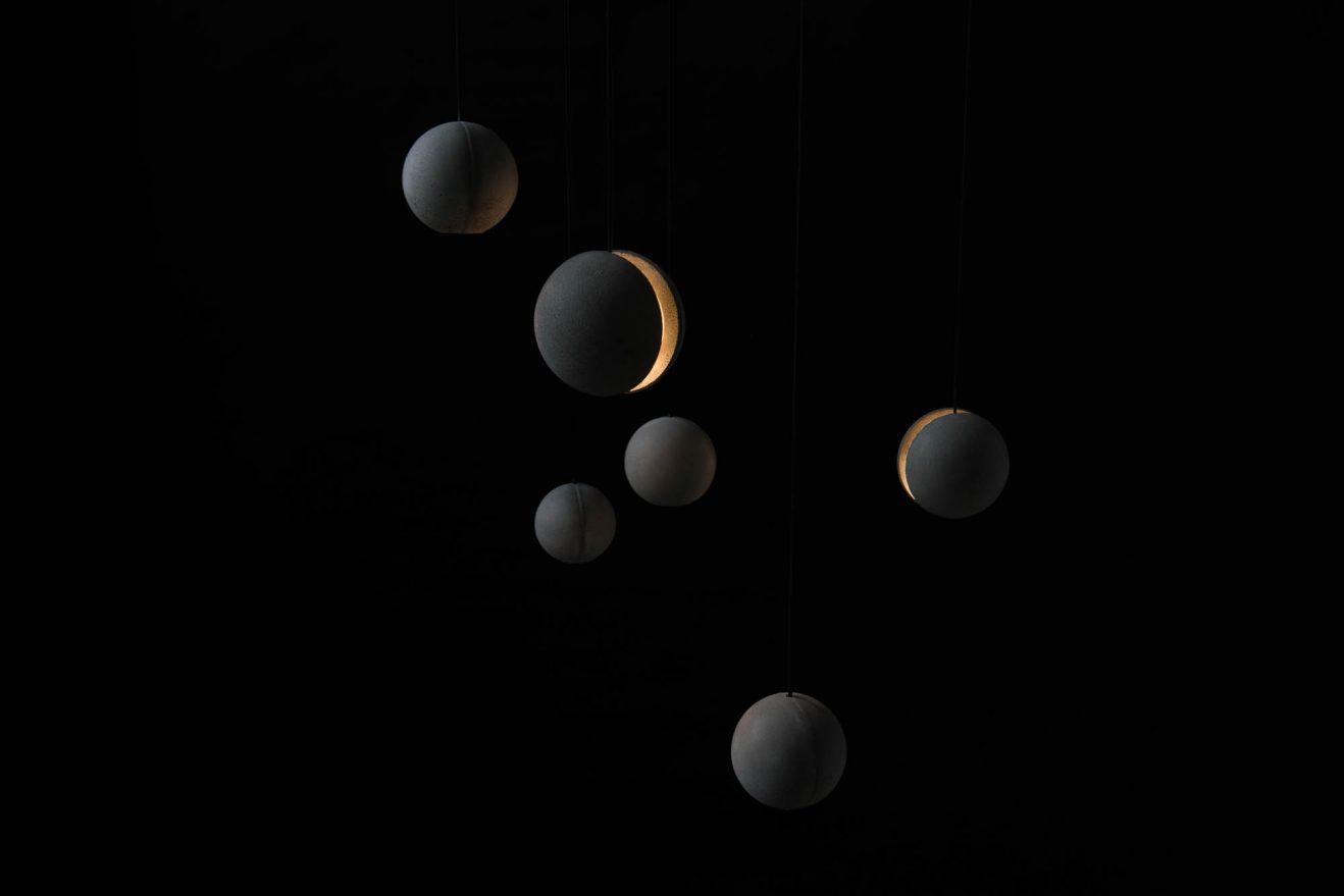 Moon-BentuDesign-3