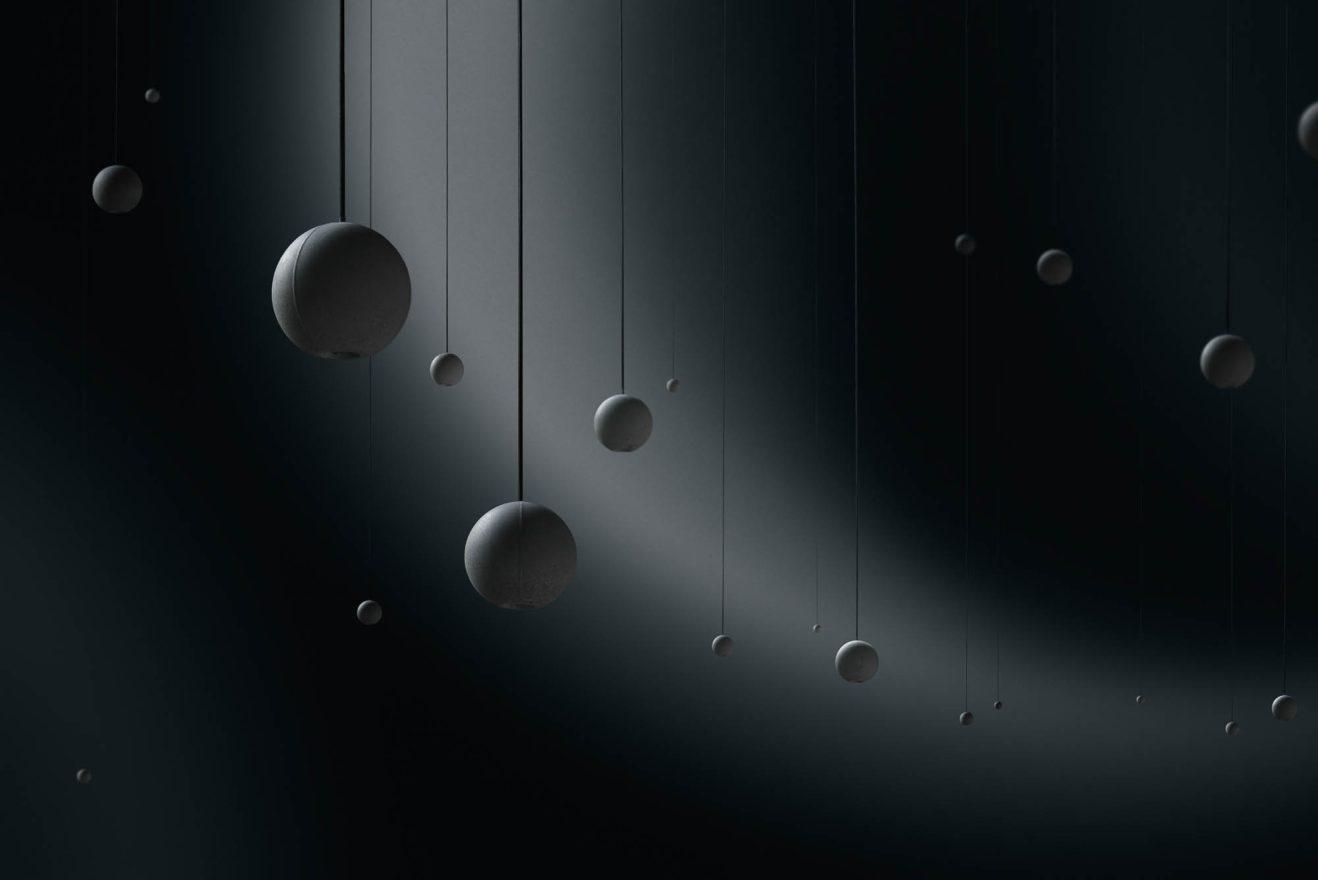 Moon-BentuDesign-7