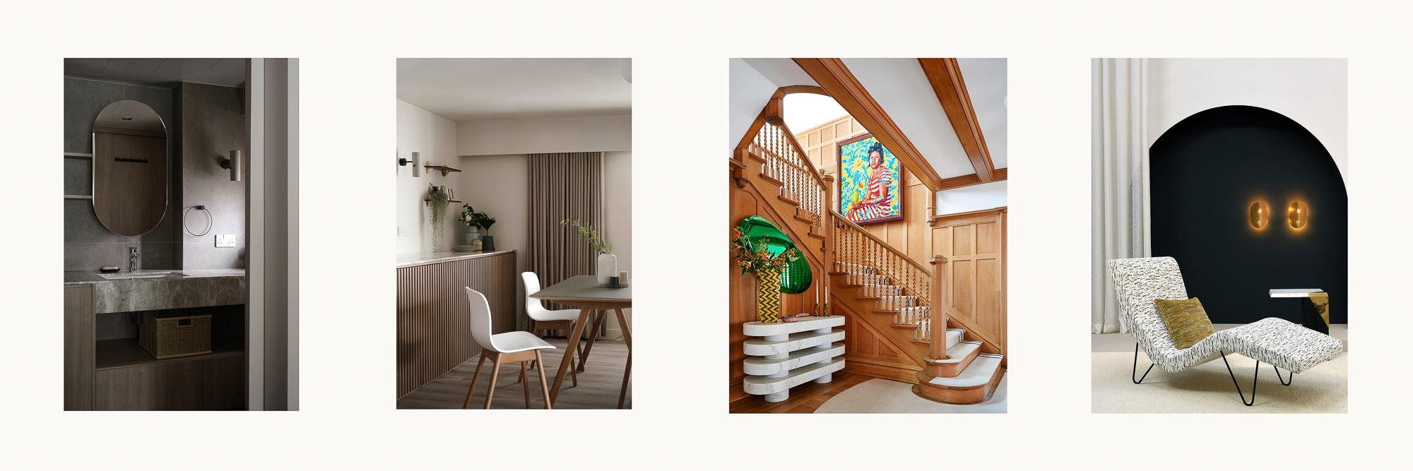 Home_Interiors_Savannah_Bay_Gallery