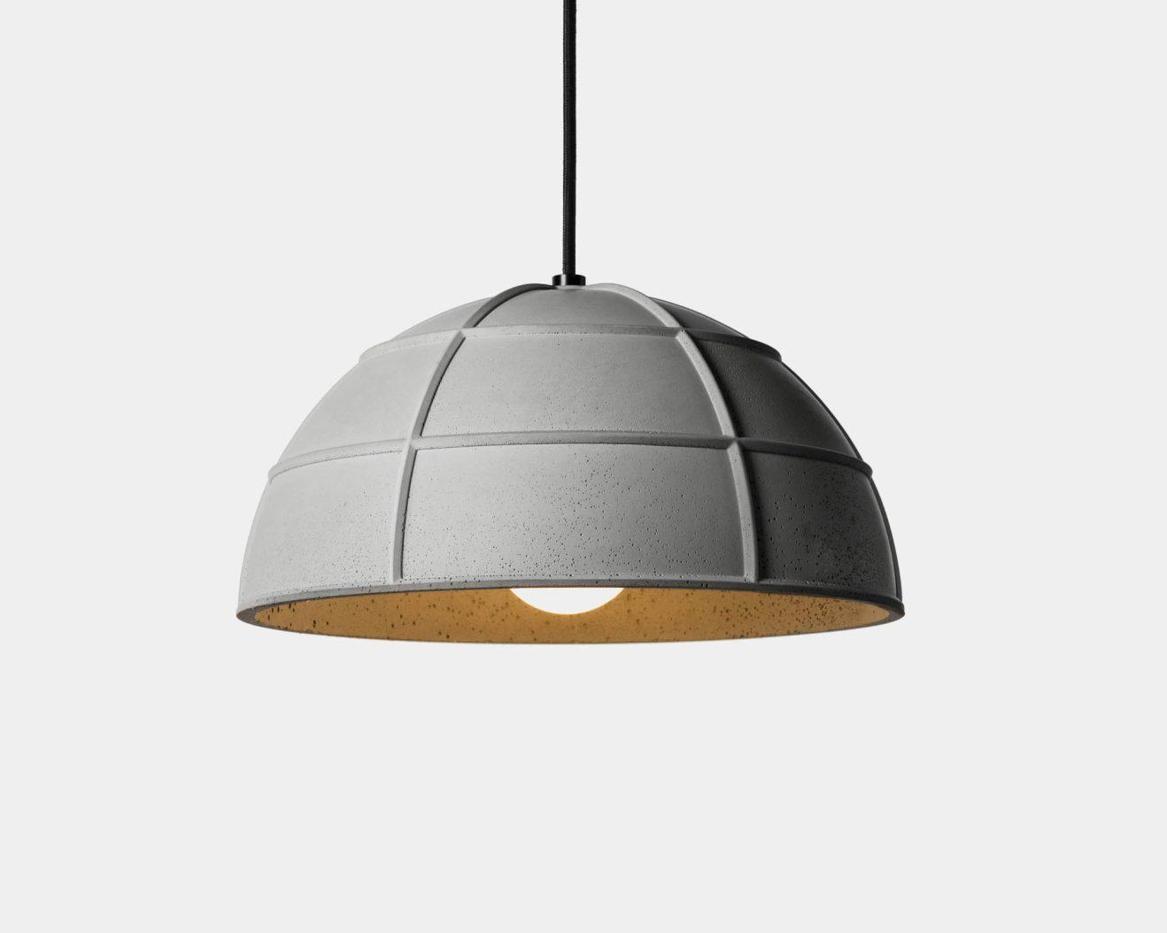 Leng-BentuDesign-pendantlamp1