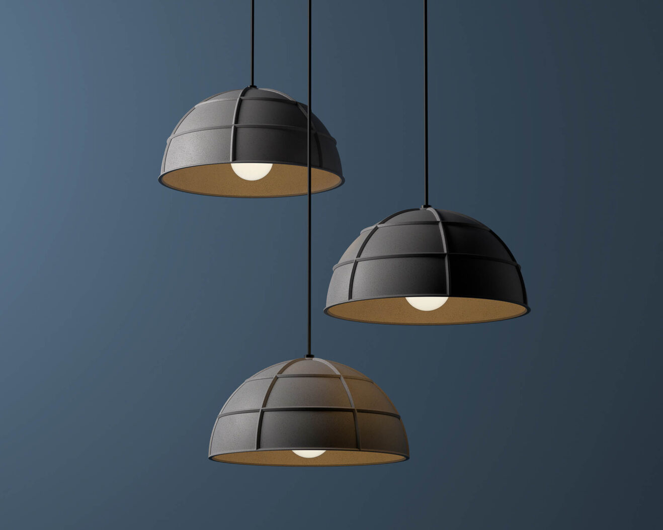 Leng-BentuDesign-pendantlamp2